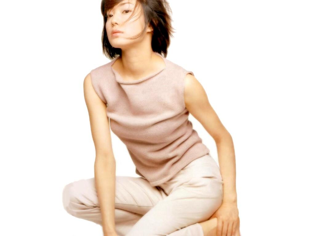 Index of /Gallery/Asian Idols/Japanese/Japanese Female Celebrities/Miho Kanno